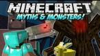 rp_Myths-and-Monsters-Mod.jpg
