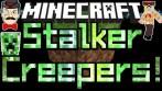 rp_Stalker-Creepers-Mod.jpg