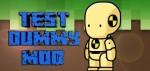 rp_Test-Dummy-Mod.jpg