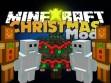 rp_The-Spirit-Of-Christmas-Mod.jpg