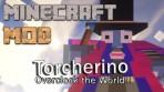 rp_Torcherino-Mod.jpg