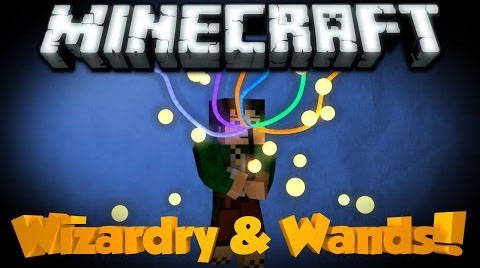 rp_Wonderful-Wands-Mod.jpg