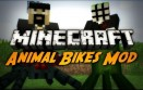 rp_Animal-Bikes-Mod.jpg