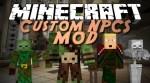 rp_Custom-NPCs-Mod.jpg