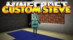 rp_Custom-Steve-Mod.jpg