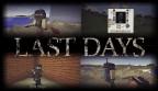 rp_Last-Days-Mod.jpg
