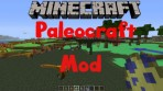 rp_PaleoCraft-Mod.jpg