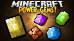 rp_Power-Gems-Mod.jpg