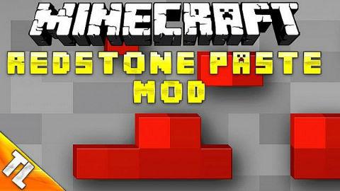 rp_Redstone-Paste-Mod.jpg