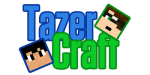 rp_TazerCraft-Mod.png