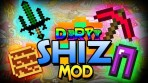 rp_The-Derpy-Shiz-Mod.jpg