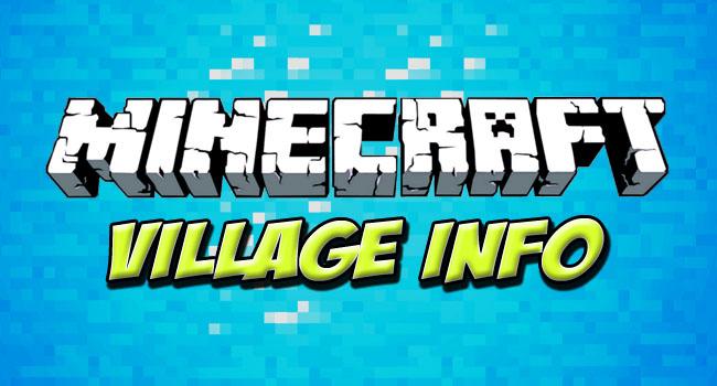 rp_Village-Info-Mod.jpg
