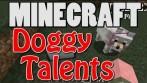 rp_Doggy-Talents-Mod.jpg