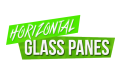 rp_Horizontal-Glass-Panes-Mod.png