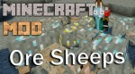 rp_Ore-Sheep-Mod.jpg