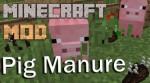 rp_Pig-Manure-Mod.jpg