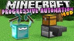 rp_Progressive-Automation-Mod.jpg