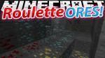 rp_Roulette-Ores-Mod.jpg