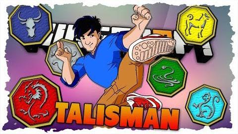 rp_Talismans-2-Mod.jpg