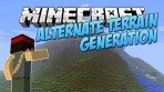 rp_Alternate-Terrain-Generation-Mod.jpg