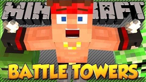 rp_Battle-Towers-Mod.jpg