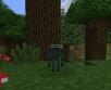 rp_Ender-Zoo-Mod-1.jpg