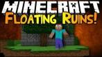 rp_Floating-Ruins-Mod.jpg
