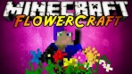 rp_Flowercraft-Mod.jpg