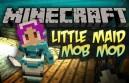 rp_LittleMaidMob-Mod.jpg