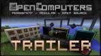 rp_OpenComputers-Mod.jpg