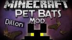 rp_Pet-Bat-Mod.jpg