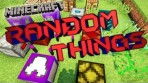 rp_Random-Things-Mod.jpg