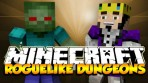 rp_Roguelike-Dungeons-Mod.jpg