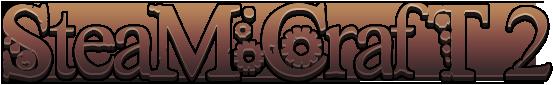 SteamCraft-2-Mod