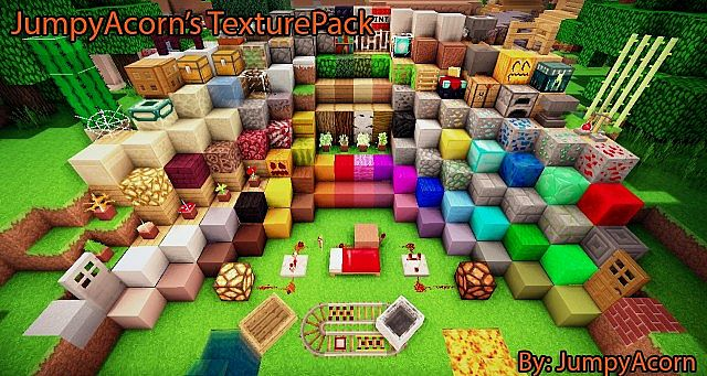 1.10.2 texture packs pvp