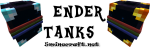 EnderTanks_Tank