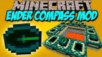 Ender-Compass-Mod