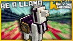 llama-disguise-command-block