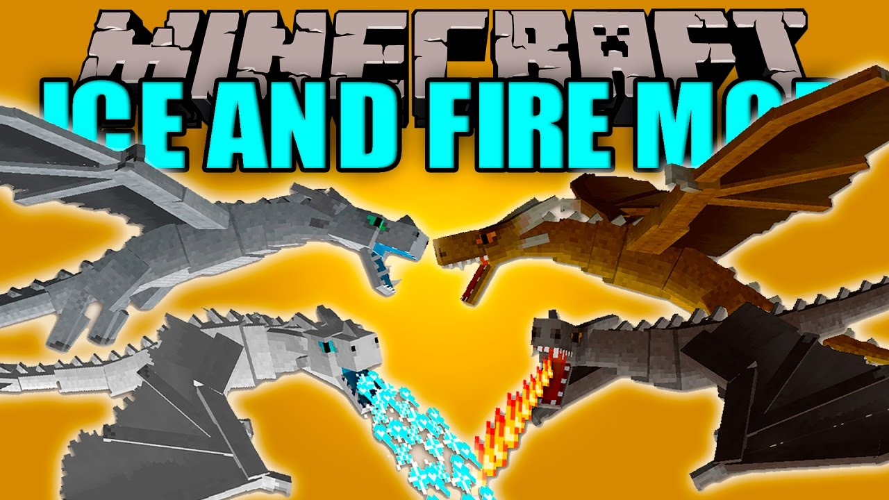how to download orespawn in minec raft 1.12